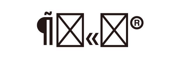 poko_logo